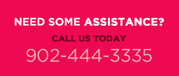 assistance-graphic
