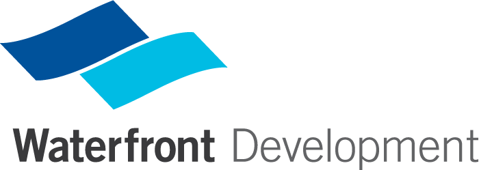 logo_waterfront